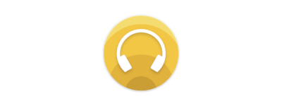 Sony | Headphones Connect