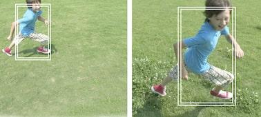 Изображение Видеокамера Handycam® AX33 4K с матрицей Exmor R™ CMOS