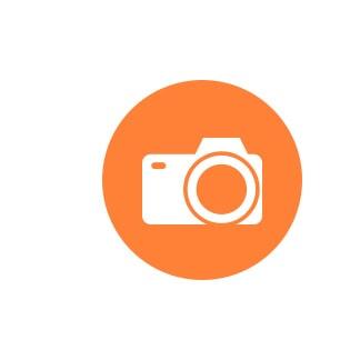 Полнокадровые камеры с байонетом E